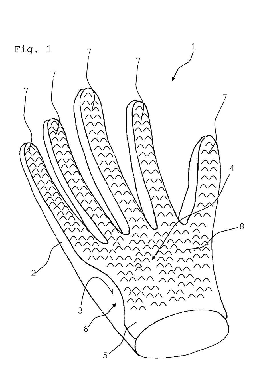 DE102012101358A1_hygienic masturbation glove